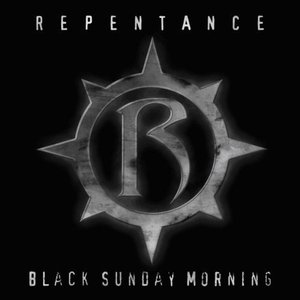 Black Sunday Morning