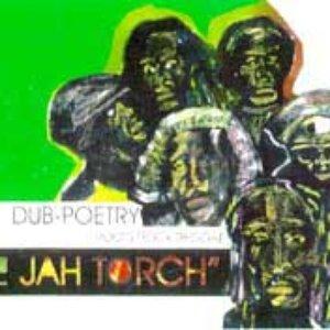 Аватар для Jah Torch
