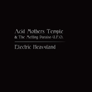 Electric Heavyland