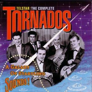 Telstar: The Complete Tornados