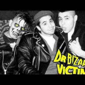 Avatar for Dr. Bizarro's Victims