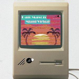 Miami Virtual