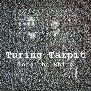 Turing Tarpit 的头像