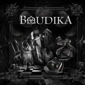 Boudika