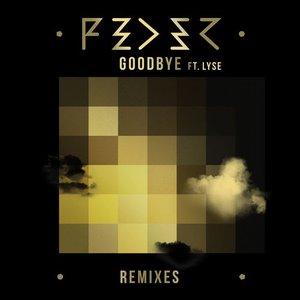 Goodbye (Remixes)