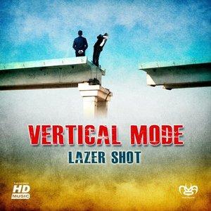 Lazer Shot EP