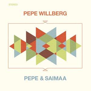Pepe & Saimaa