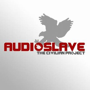 The Civilian Project