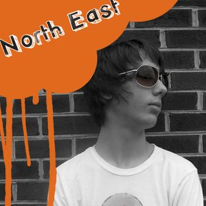 Avatar for North East