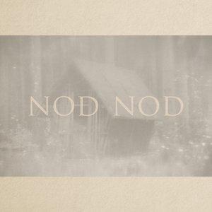 Nod Nod