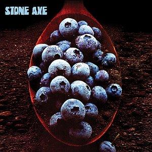 Stone Axe I - Deluxe Edition