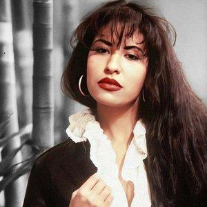 Avatar de Selena