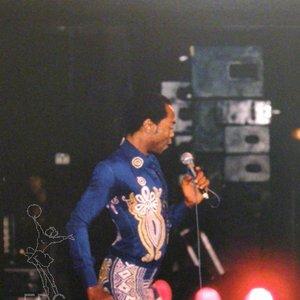 Avatar for Fela Anikulapo Kuti & Africa 70