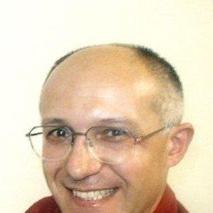 Avatar for Mladen Milićević