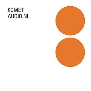 Audio.nl