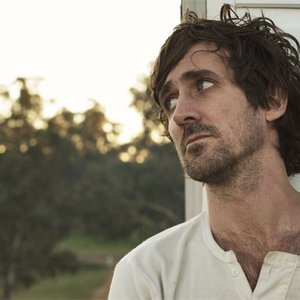 Avatar for Gareth Liddiard