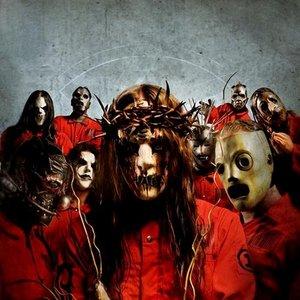 Avatar for Slipknot