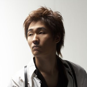 Аватар для 김동욱