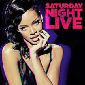Live At SNL