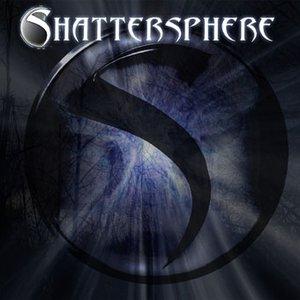 Shattersphere
