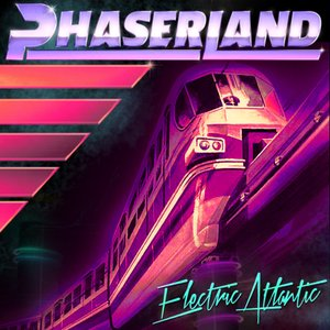 Electric Atlantic