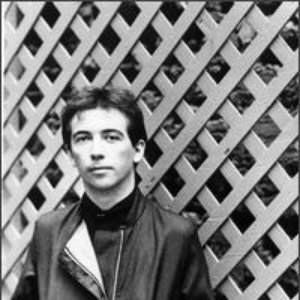 Avatar för Pete Shelley