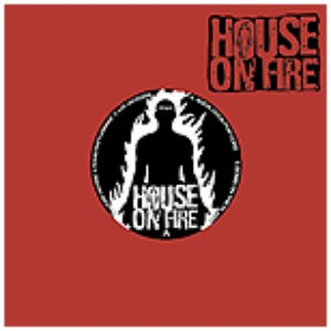 Avatar for House on Fire