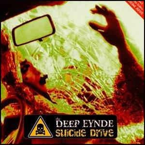 Suicide Drive