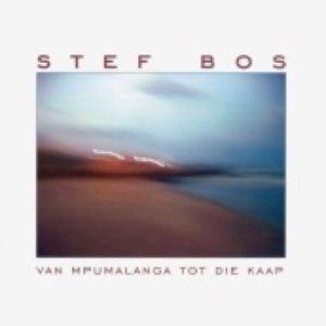 Image for 'Van Mpumalanga tot die Kaap'