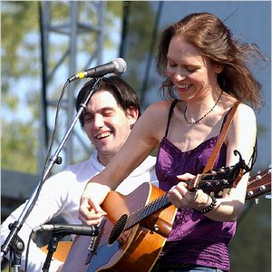 Avatar for Conor Oberst + Gillian Welch