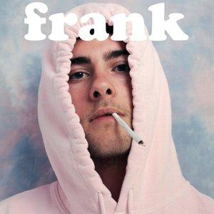 Frank - Single