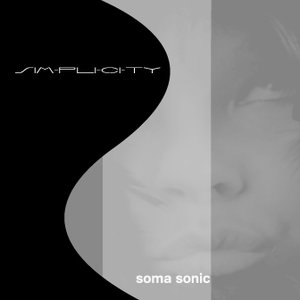 Avatar for Soma Sonic
