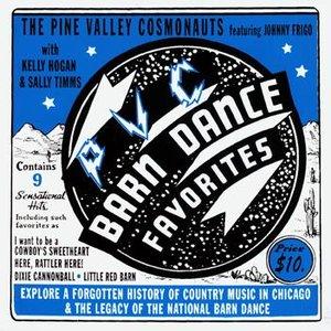 Barn Dance Favorites