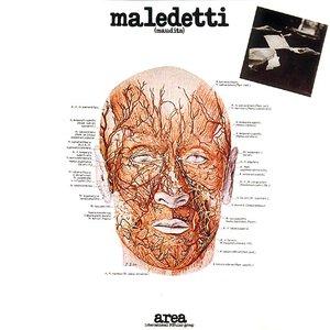 Maledetti (maudits)