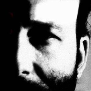 Avatar for Massimo Morsello