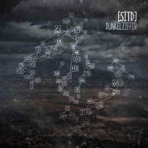 Dunkelziffer (Bonus Track Version)