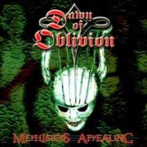 Mephisto's Appealing