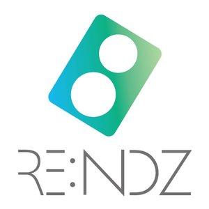 Avatar for RE:NDZ