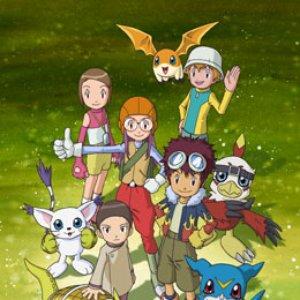 Avatar di Manga Boys