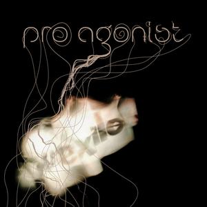 Pro Agonist