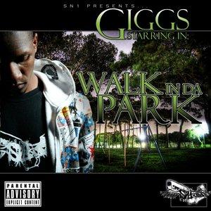 Walk in da Park