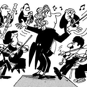 Avatar for L'Orchestra Numerique