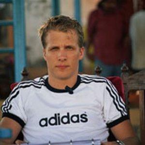 Oliver Pocher için avatar