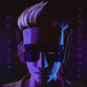 Discotronic, Vol. 1