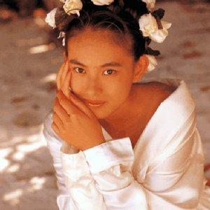田中美奈子 のアバター