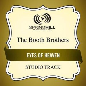 Eyes Of Heaven (Studio Track)