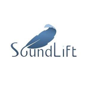 Avatar for Soundlift