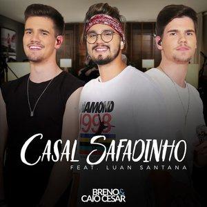 Casal Safadinho