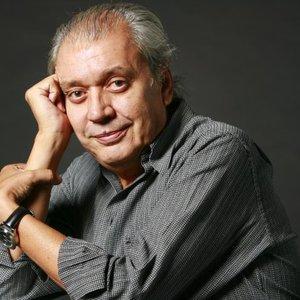 Avatar de Fernando Tordo