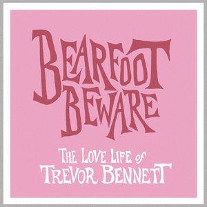 The Love Life of Trevor Bennett / Daisy